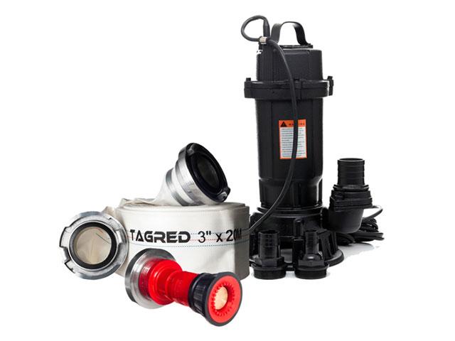 Generatoare de energie, compresoare, pompe, scule și scule electrice
